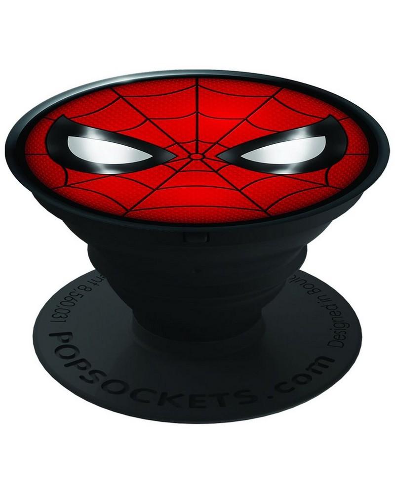 Spiderman Popsocket -  assorted