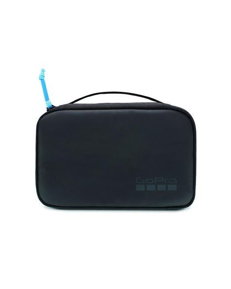 GoPro Compact Case -  black