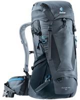 Deuter Futura PRO 36 Hiking Pack -  black