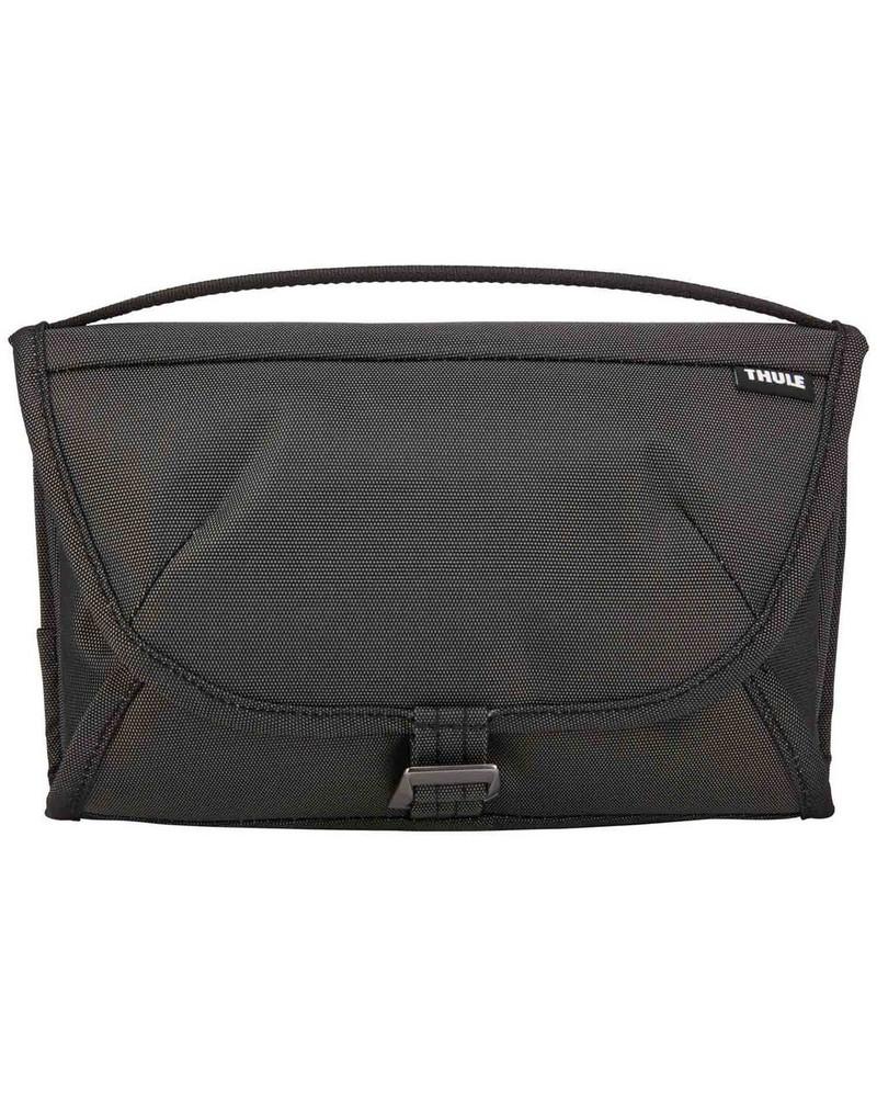 Thule Subterra Toiletry Bag -  black