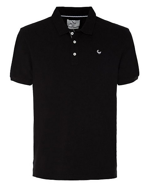 Old Khaki Men's Howard 2 Golfer  -  black