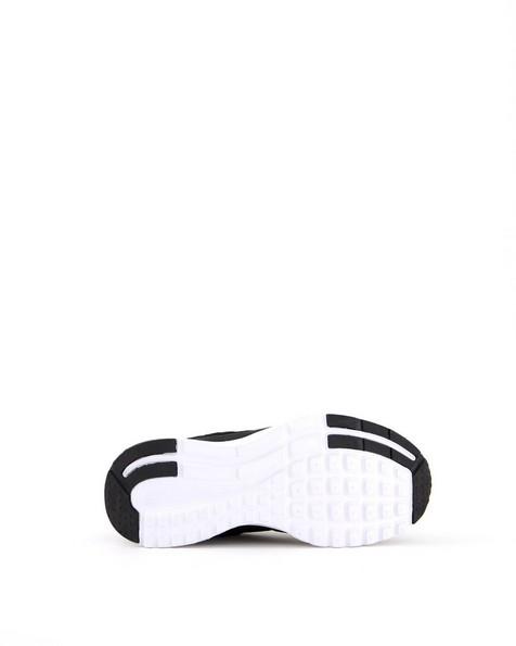 K-Way Kids Flash Shoe  -  black-white