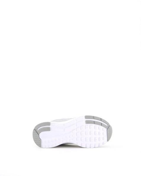 K-Way Kids Flash Shoe  -  lightgrey-white