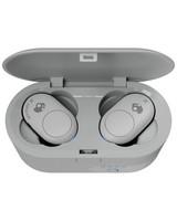 SkullCandy Push True Wireless In-ear -  grey