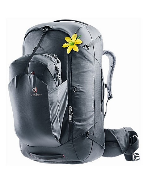 Deuter Aviant Access Pro 65 SL Duffel Bag -  black