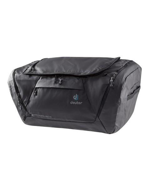 Deuter Aviant Duffel Pro 90 Duffel Bag -  black