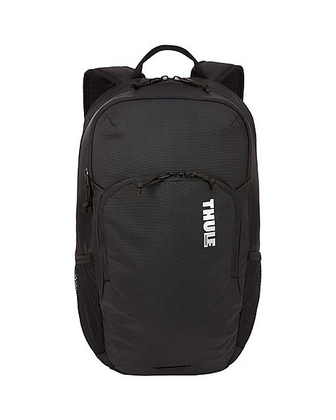 Thule Achiever 20L Backpack -  black