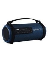 Volkano Urban BT Speaker -  blue