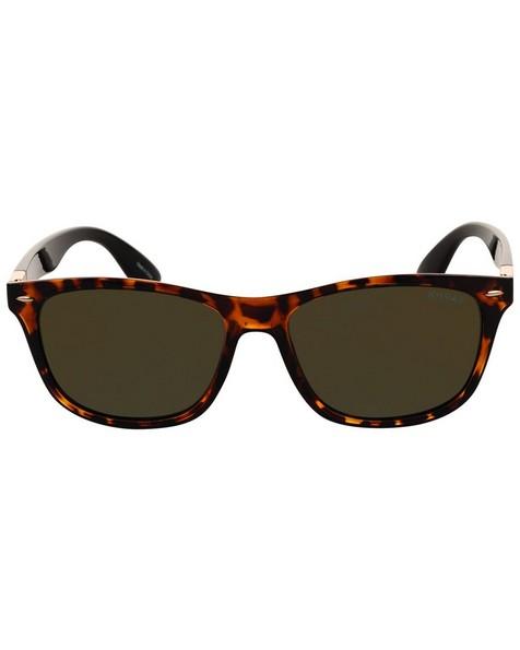 K-Way KW19001 Ladies Polarized Sunglasses -  nocolour