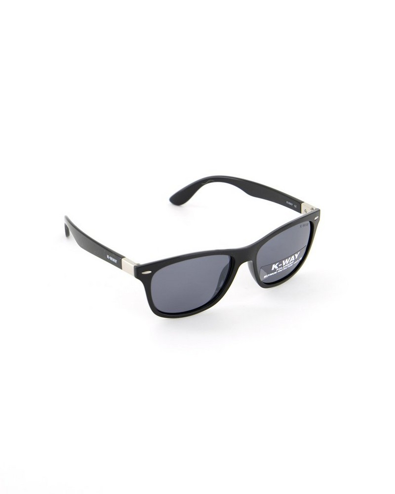 K-Way KW19002 Women's Polarized Sunglasses -  nocolour
