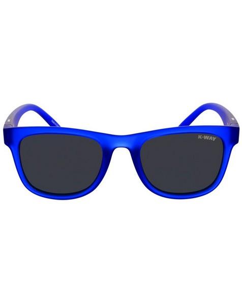 K-Way KW19005 Kids Polarized Sunglasses -  nocolour