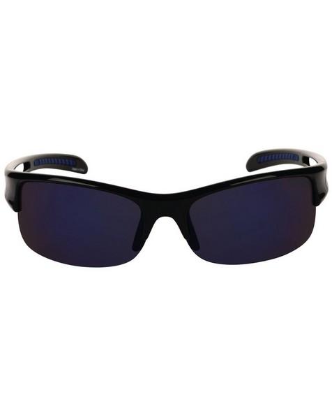 K-Way KW19009 Polarized Sunglasses -  nocolour