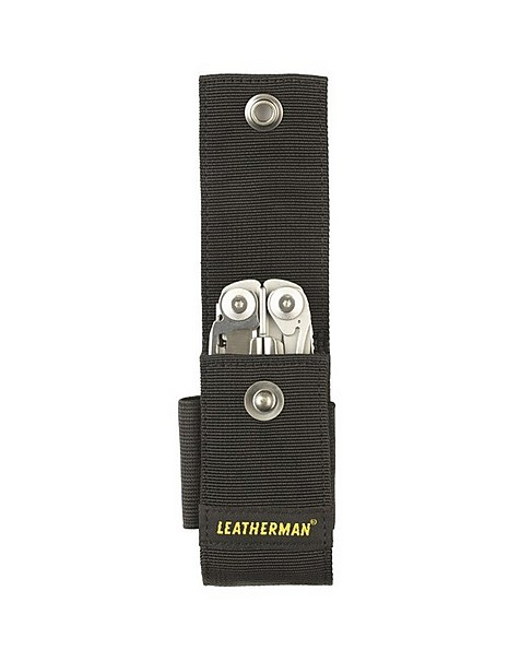 Leatherman Surge LP -  nocolour