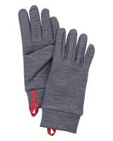 Hestra Touch Point Glove -  grey