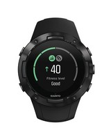 Suunto 5 G1 Watch -  black