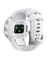 Suunto 5 G1 Watch -  white