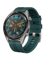 Huawei Watch GT Active 46mm Watch -  green