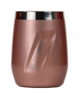 Ecovessel Port Mug -  rose