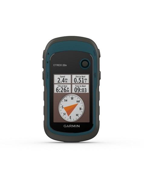Garmin eTrex 22x - T -  nocolour