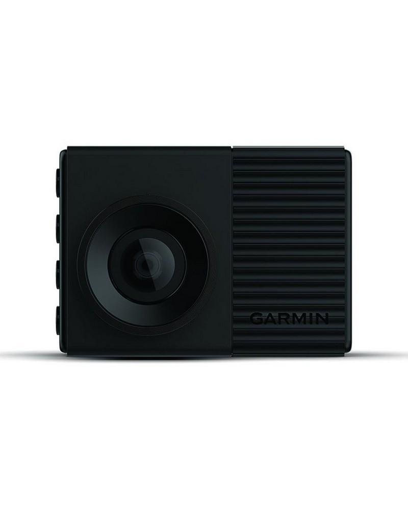 Garmin Dash Cam 56W -  black