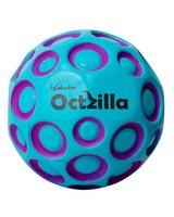 Waboba Octzilla -  assorted