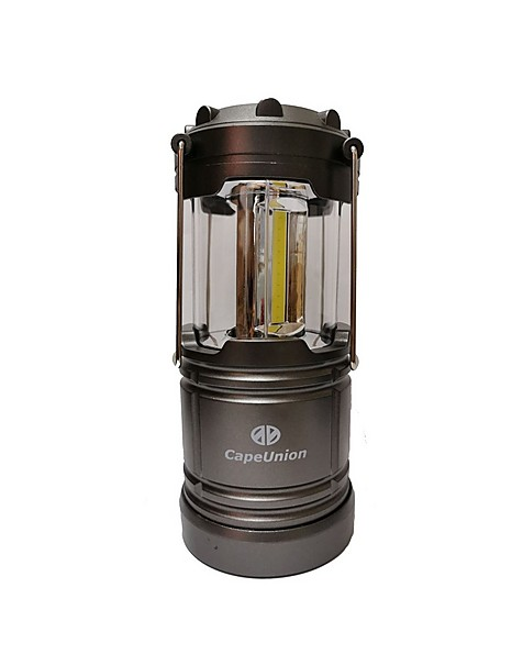 Cape Union Lighthouse Lantern -  assorted