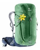 Deuter Trail 28 SL -  green