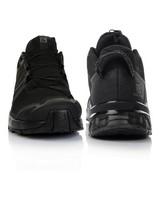 Salomon Men's XA Wild Shoes -  black-black
