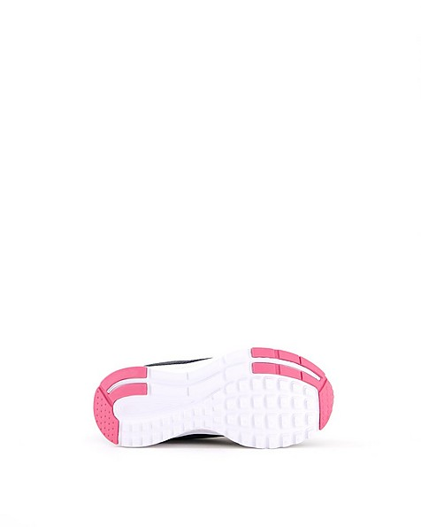 K-Way Youth Iowa Shoes -  navy-pink