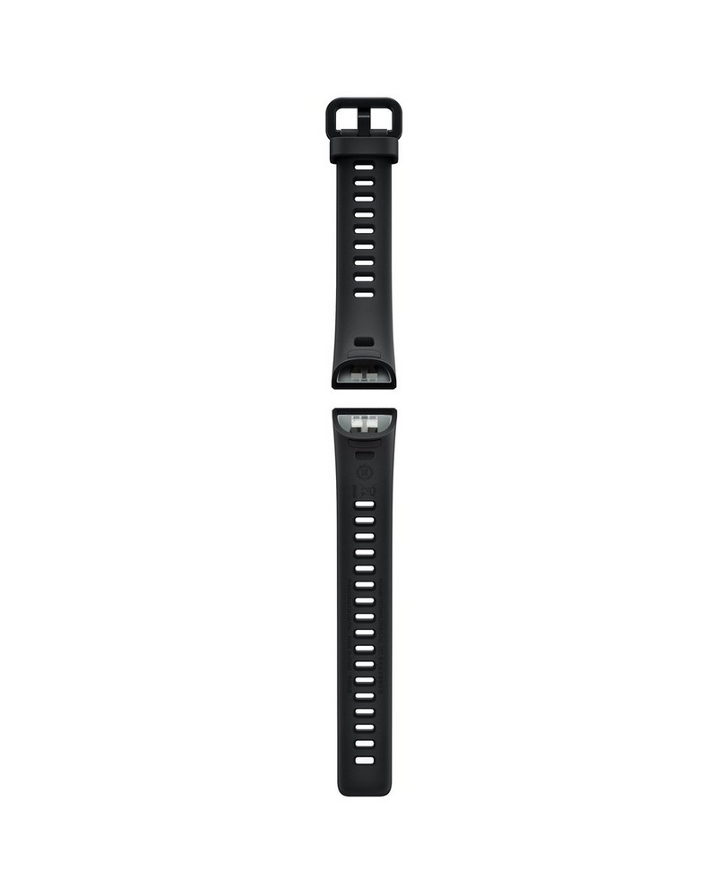 Huawei Band 3 Pro Strap -  black