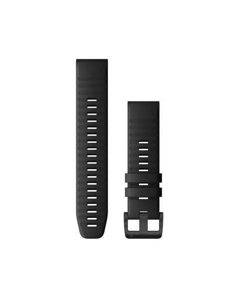 Garmin Quickfit 22mm -  nocolour
