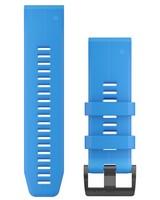Garmin Quickfit 22mm -  airforce