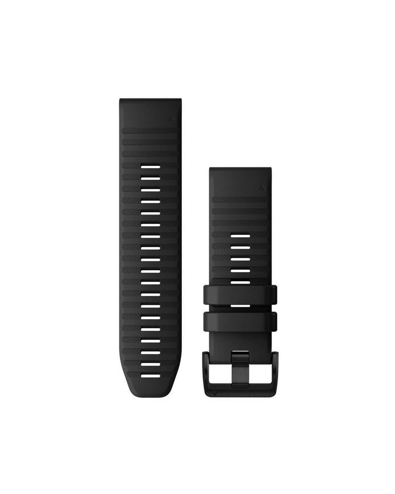 Garmin Quickfit 26mm -  nocolour