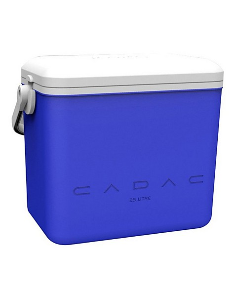 Cadac 25L Cooler Box -  blue