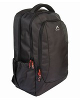 K-Way 9-2-5 Laptop B -  black