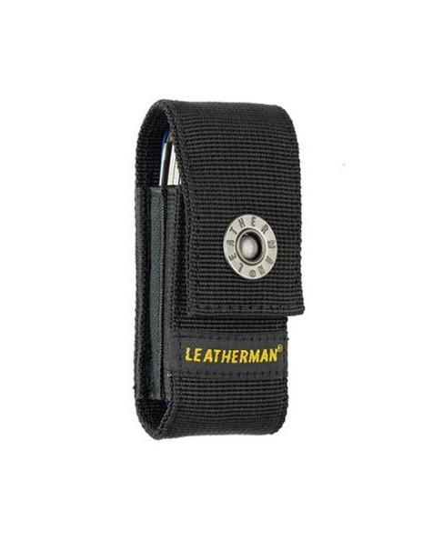 Leatherman Nylon Pou -  black