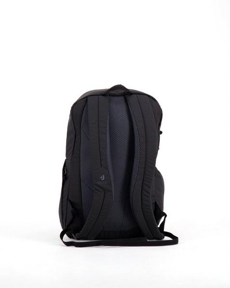 Deuter Vista Chap Day Pack -  black