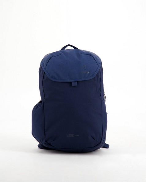 Deuter Vista Chap Day Pack -  blue-grey