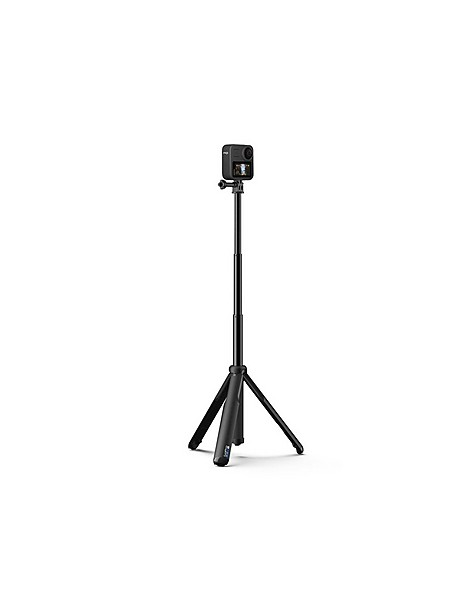 GoPro Max Hand Mount -  nocolour