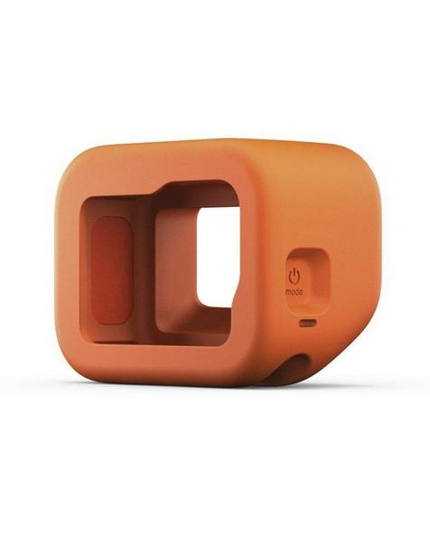 GoPro Hero8  Floaty -  nocolour