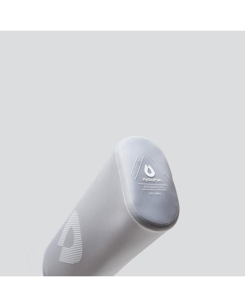 HydraPak Ultraflask™ IT 500ml Insulated Soft Flask -  lightblue