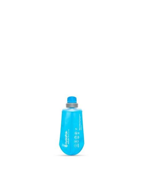 HydraPak SoftFlask™ 150ml Gel Flask -  lightblue
