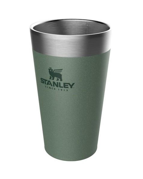 Stanley Adventure Stacking Pint -  bottlegreen