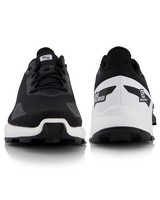 Salomon Men's Alphacross Blast Shoes -  assorted