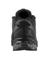 Salomon XA Pro 3D V8 -  black-black