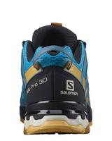 Salomon XA Pro 3D V8 -  blue