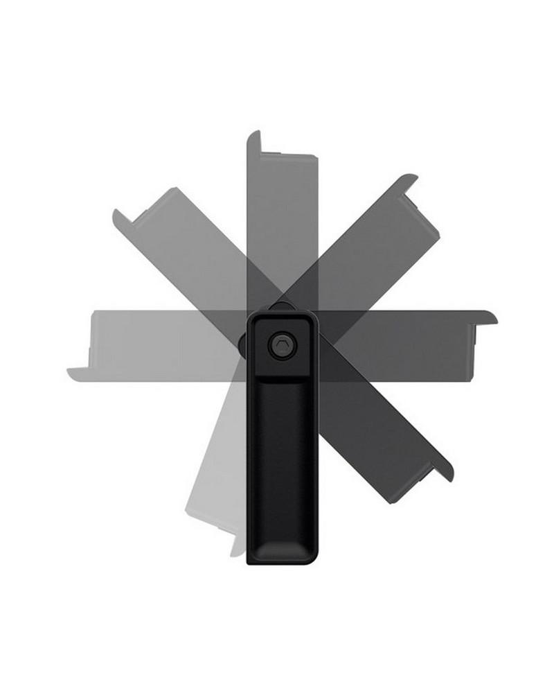 Ledlenser iF8R Worklight -  black