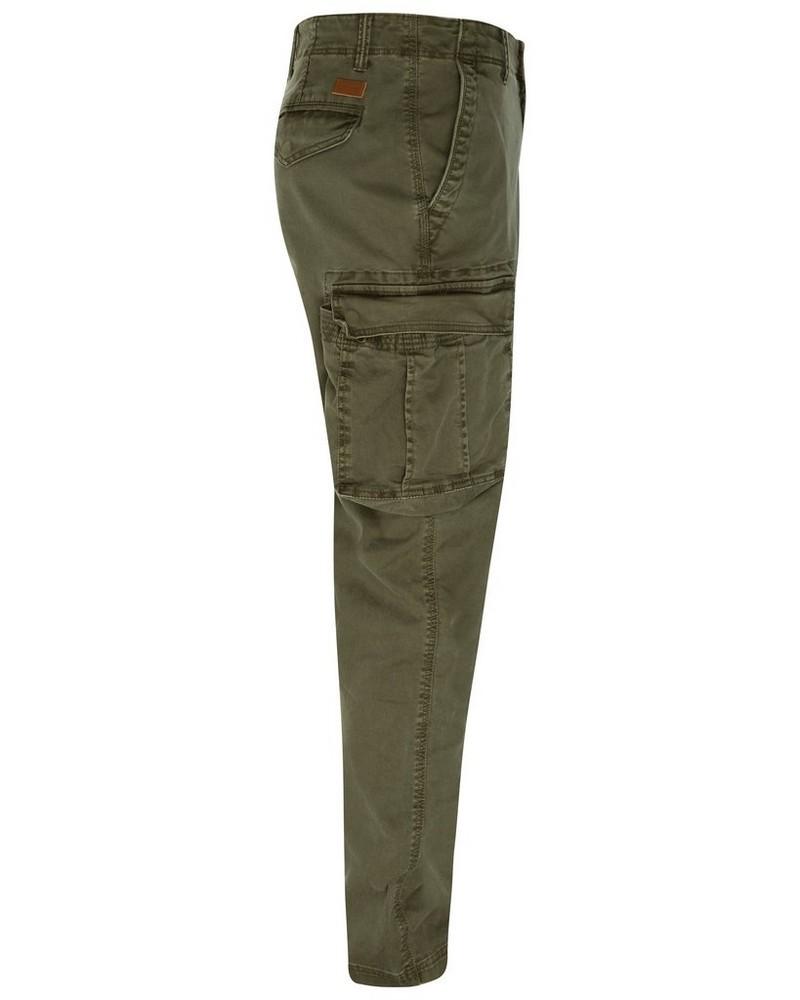 Old Khaki Men's Arian Pants