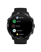 Suunto 7 Watch -  black