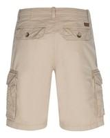 Old Khaki Men's Stan Utility Shorts -  khaki